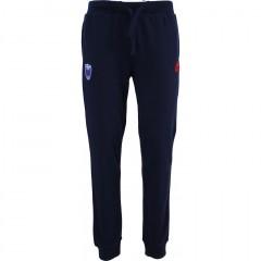 Pantalon VENEZIA Junior piqué marine