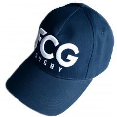 Casquette FCG VIP CAP