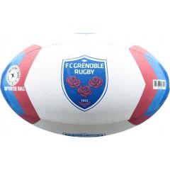Ballon supporter 17/18
