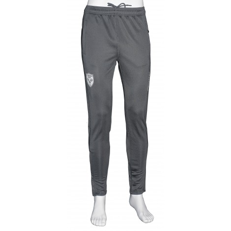 Pantalon ABUNS gris