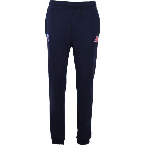 Pantalon GLORIA