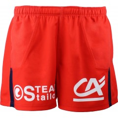 Short exterieur 18/19 Junior