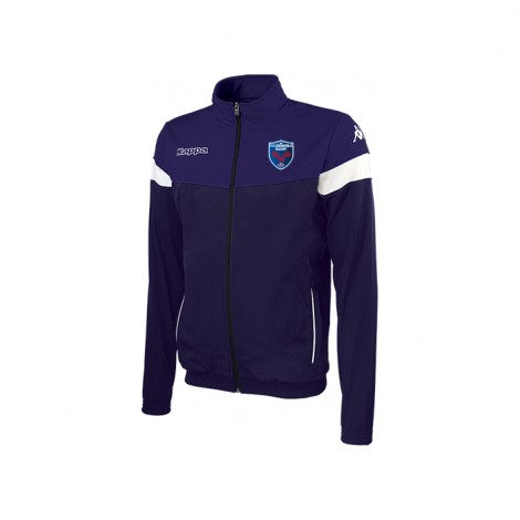 Veste VACONE Junior