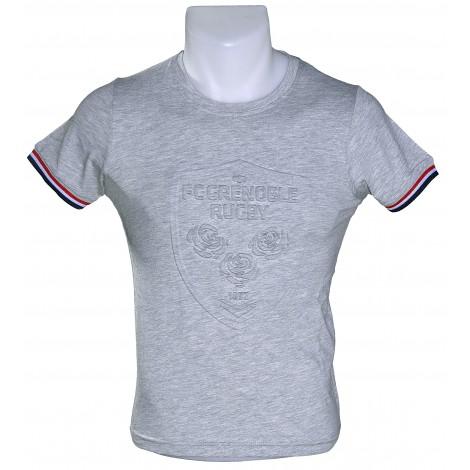 Tee-shirt GEXAN
