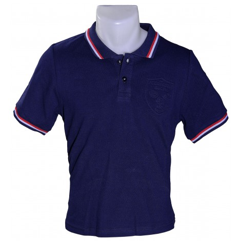 Polo CHARLEY Junior