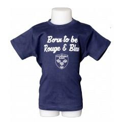 Tee-shirt BEBE 18/19