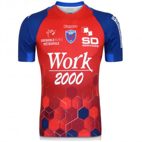 Maillot FCG extérieur saison 2019-2020