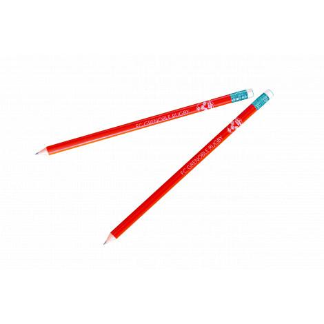 Crayon FCG