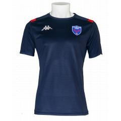 Tee-shirt ABOU 3