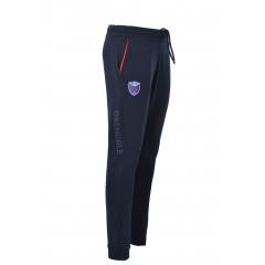 Pantalon RENO