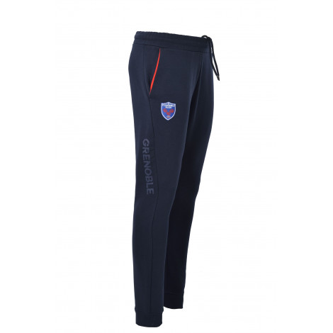 Pantalon RENO junior
