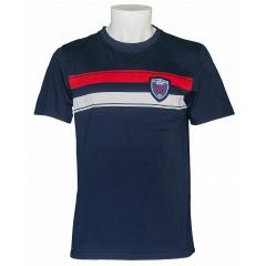 Tee-shirt MALCO Junior