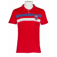 Polo MOBAL Junior