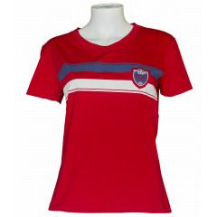 Tee-shirt MALCA femme