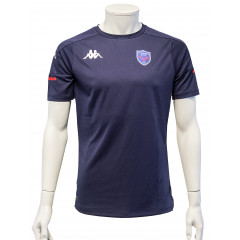 Tee-shirt ABOU 4 FCG