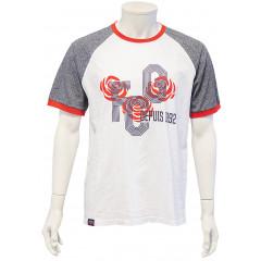 Tee-shirt NINO FCG