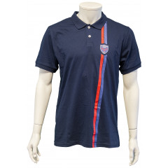 Polo CLARK Junior FCG