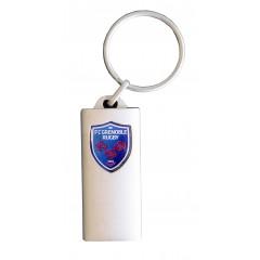 Porte-clés TOTEM 3D FCG