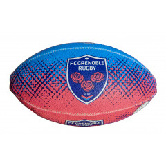 Mini Ballon FCG 2020-2021
