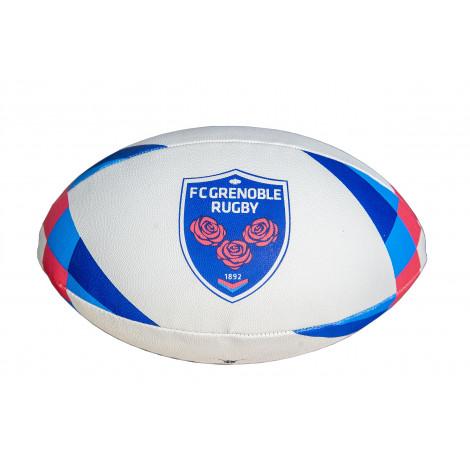 Ballon SUPPORTER FCG 2020-2021