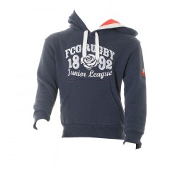 Sweat capuche junior league