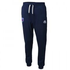 Pantalon Sajin