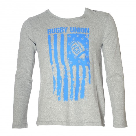 T-Shirt Urban Tuss Junior