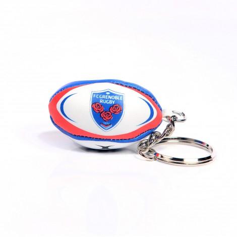 Porte-clés Mini-Ballon