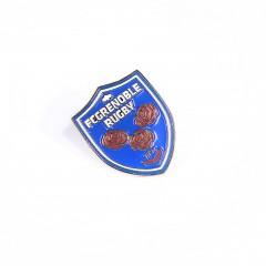 Pin's Blason FCG