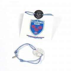 Bracelet brésilien FCG