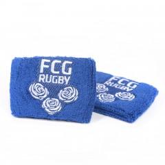 Poignet éponge FCG