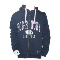 Sweat Shirt Corporate Sonsby Junior