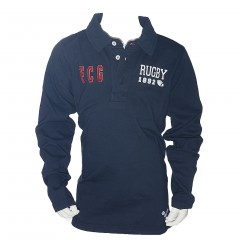 Polo Corporate Marlan Enfant