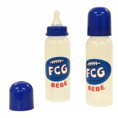 Biberon FCG