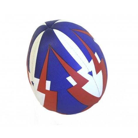 Partner Ball FCG
