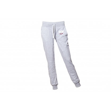 Pantalon POWER gris