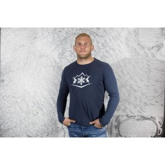 Tee-shirt manches longues LENNY