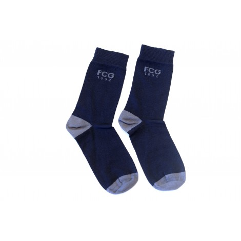 Chaussettes FCG 1892