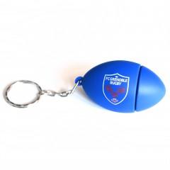 Clés USB Ballon