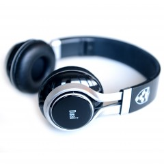 Casque audio DUAL