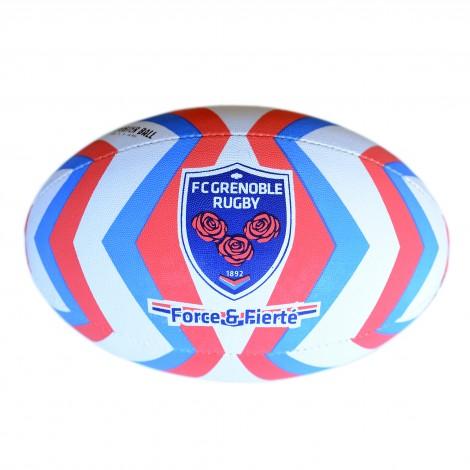 Ballon supporter