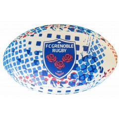 Ballon SUPPORTER FCG 19/20