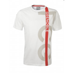 Tee-shirt OFANTO