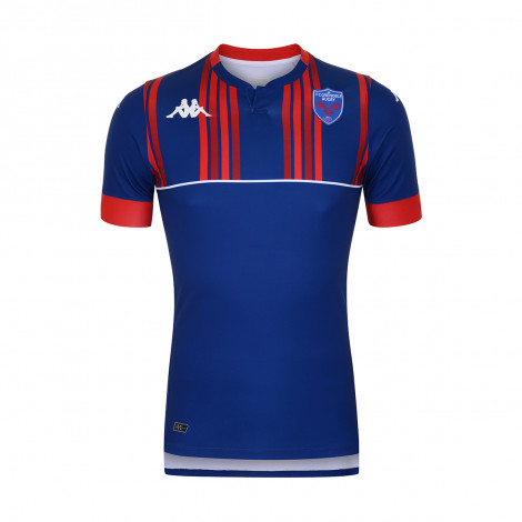 Maillot domicile 2020-2021 Junior FCG