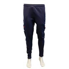 Pantalon ABUN ZIP 4 Junior FCG