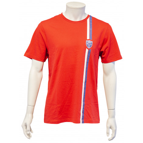Tee-shirt NAEL Junior FCG