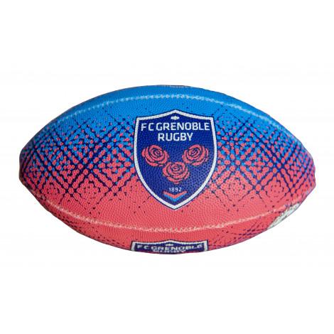 Mini Ballon FCG 2020-2021