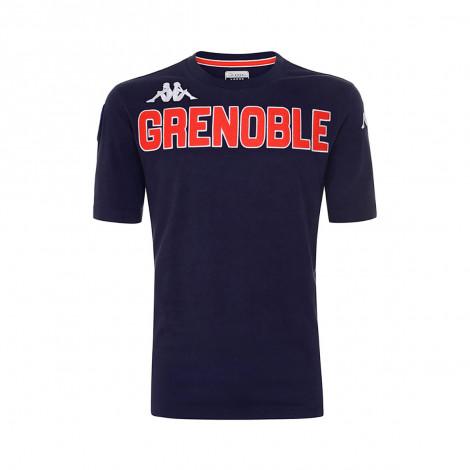 Tee-shirt EROI Junior