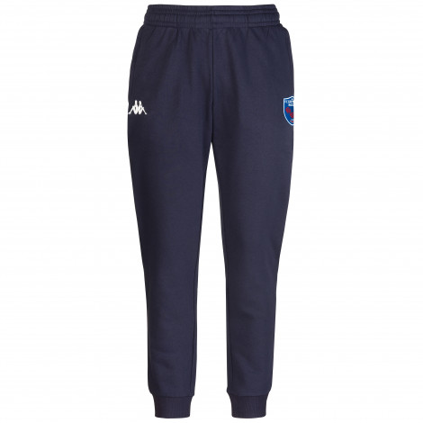 Pantalon BACENO Junior