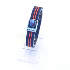 Bracelet Mood'S silicone